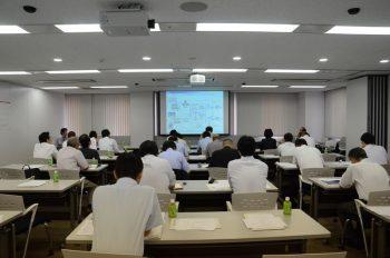 2013-9-6水素ステーション勉強会