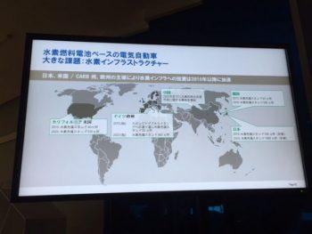 BMWグループの電動化技術(eDriveテクノロジー) eDriveコンポーネント スライド