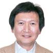 石川 芳雄