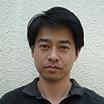 戸田 治宏